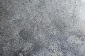 Betonlook coating met roller en kwast aanbrengen per m bestellen