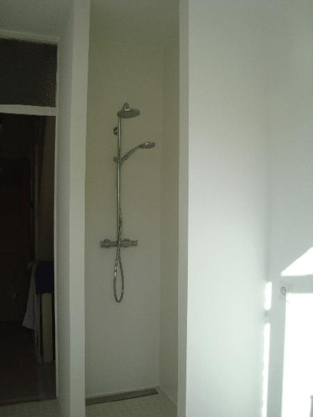 Hoek Toilet Badkamer ~ Waterdichte Vloer Badkamer Kopen whole goudvis badkamer uit china