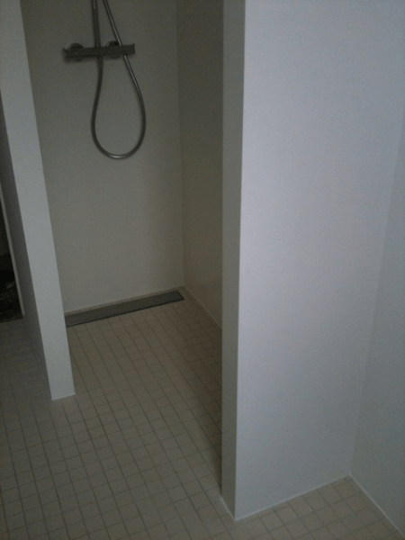 Badkamer Coating: Nl loanski badkamer coating.