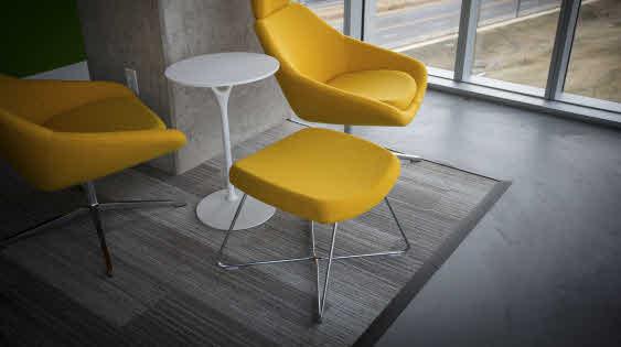 Gietvloer pu: modern strak sterk flexibel betonlook uitstraling