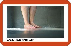 Badkamer Met Gietvloer : Aanbrengen van een gietvloer badkamer is eenvoudig met decochip