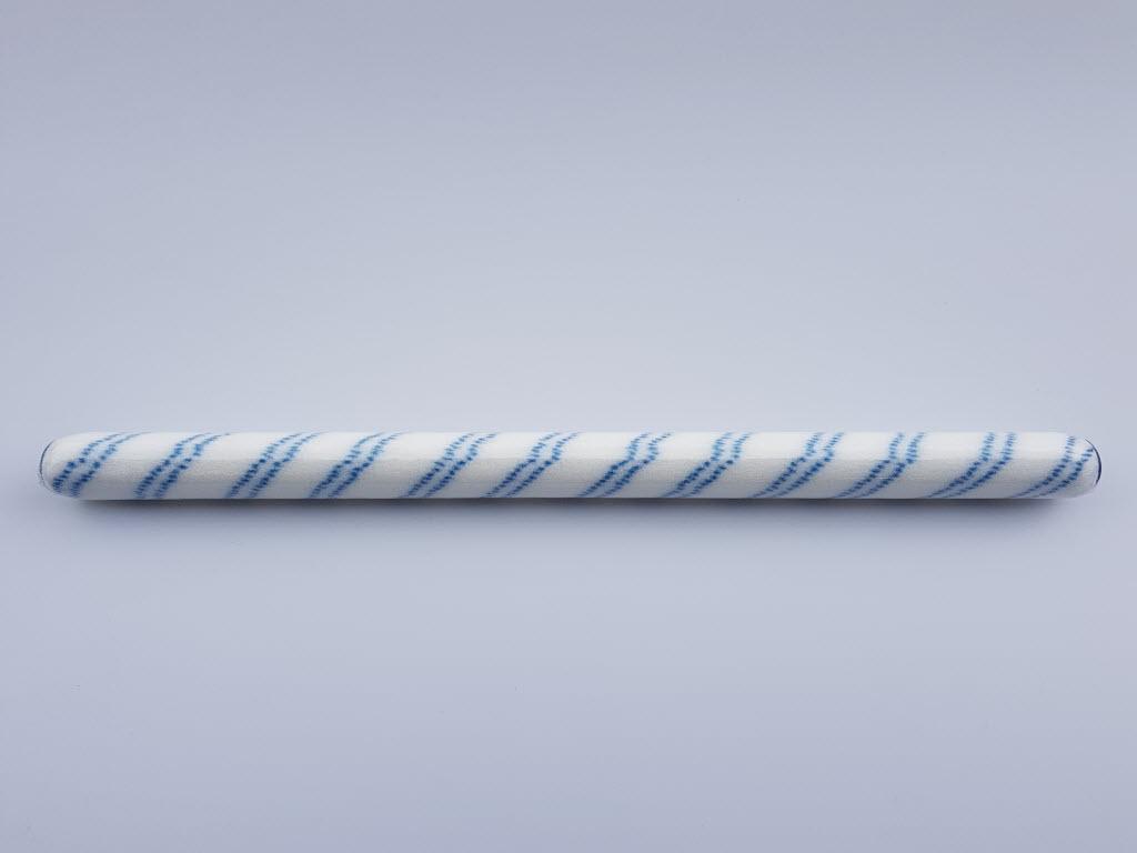 Roller 50cm